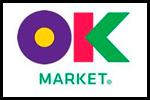 b-okmarket