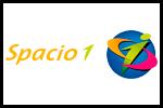 b-spacio1