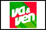 b-vayven