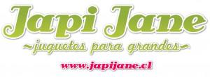 logo_japijane_2500px_verde