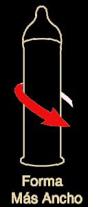 LF-SKIN-LARGE