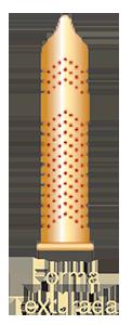 LF-SKIN-ULTRA